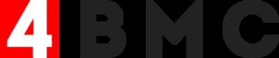 4bmc logo